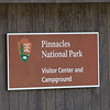 2013-04-03 Pinnacles National Park :